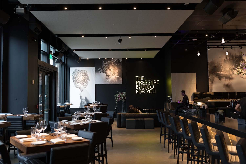 Jimena-Peck-Denver-Food-Editorial-Photographer-STK-Denver-Dinning-Room