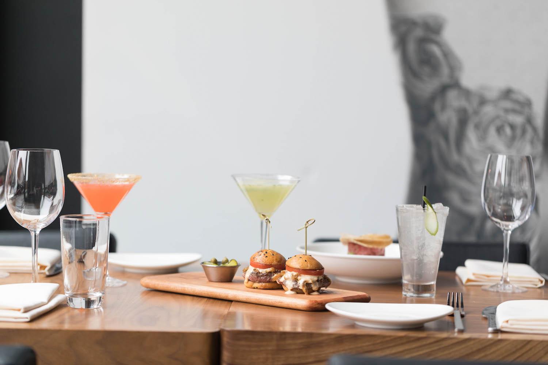 Jimena-Peck-Denver-Food-Editorial-Photographer-STK-Denver-Drinks