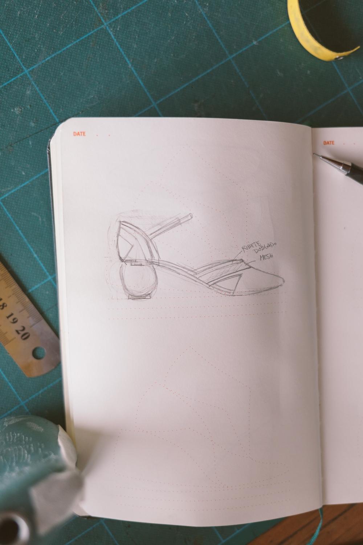 Jimena-Peck-Denver-Editorial-Commercial-Photographer-Makers-Firfina-Sketch