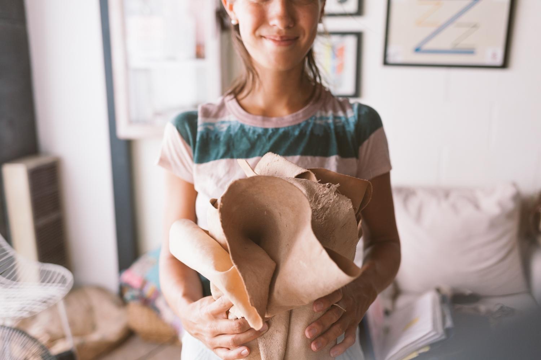 Jimena-Peck-Denver-Editorial-Commercial-Photographer-Makers-Firfina-Smiling