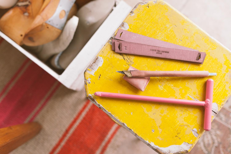 Jimena-Peck-Denver-Editorial-Commercial-Photographer-Makers-Firfina-Pink-Tools-Close-Up