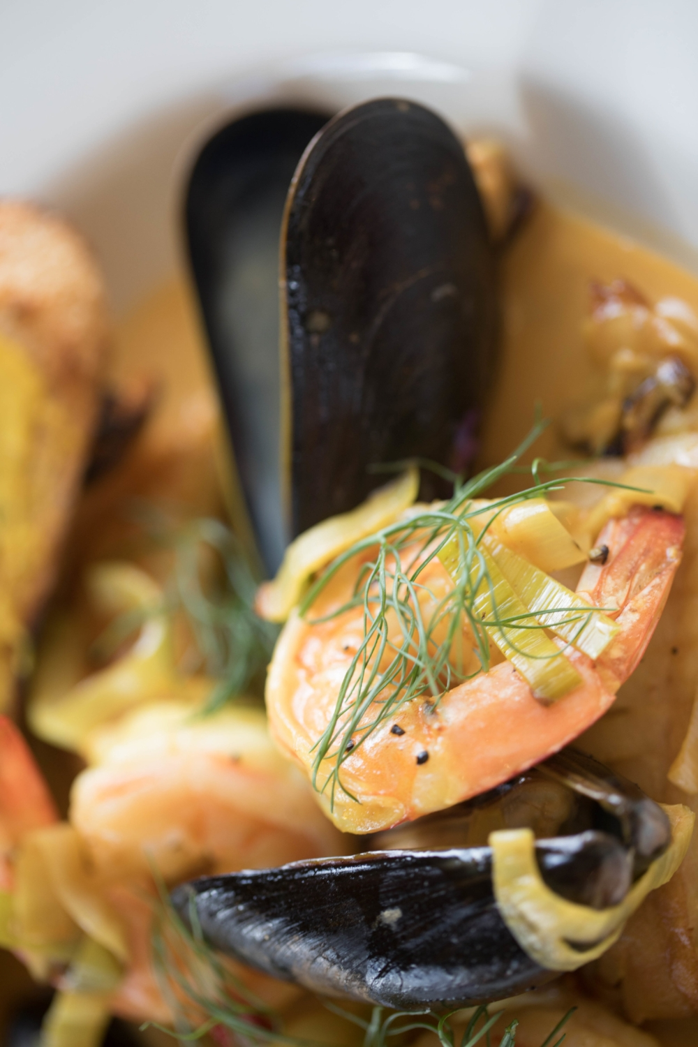 Jimena-Peck-Denver-Food-Photographer-The-Emporium-Kitchen-And-Wine-Market-Seafood-Close-Up