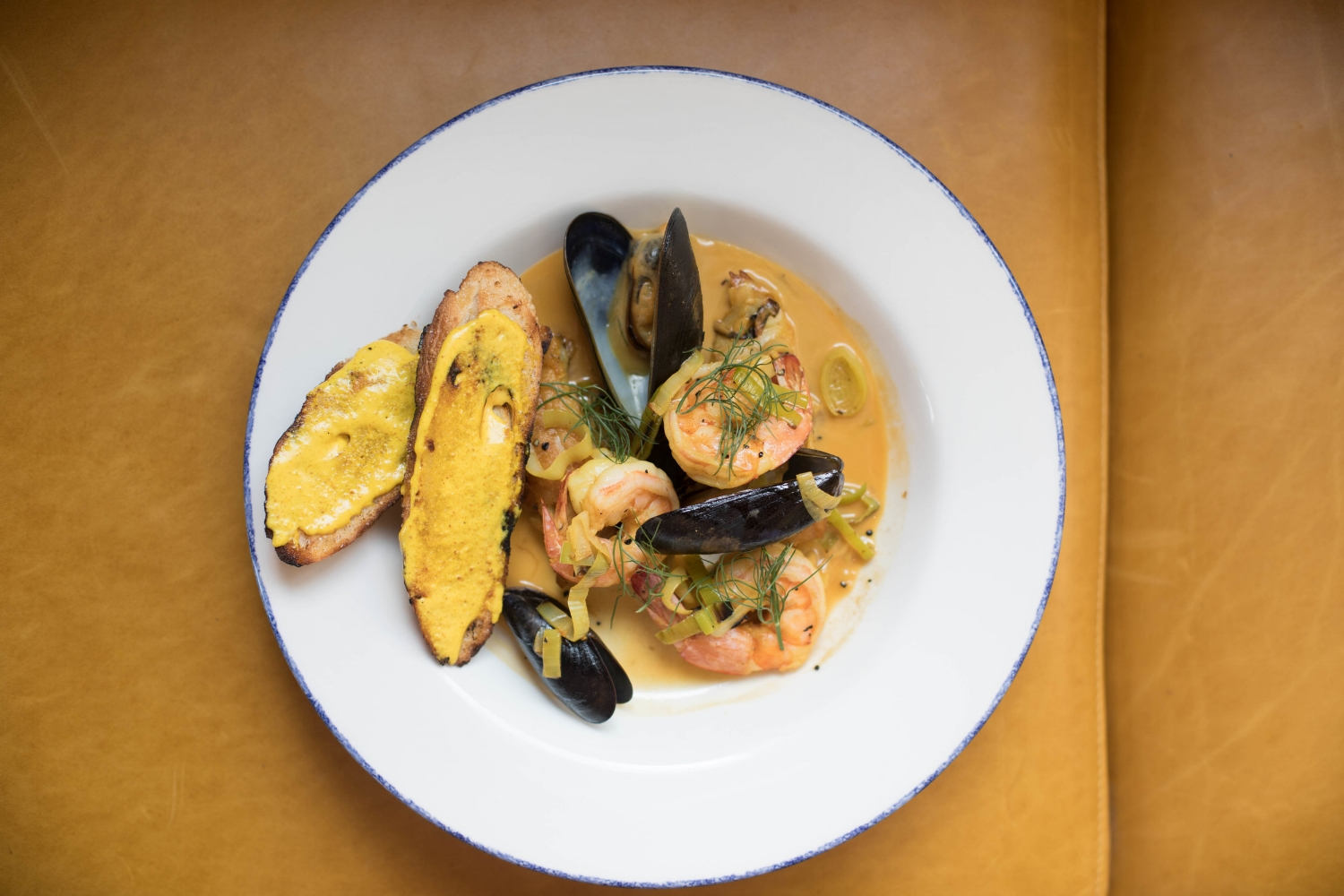 Jimena-Peck-Denver-Food-Photographer-The-Emporium-Kitchen-And-Wine-Market-Mussels-Chorizo