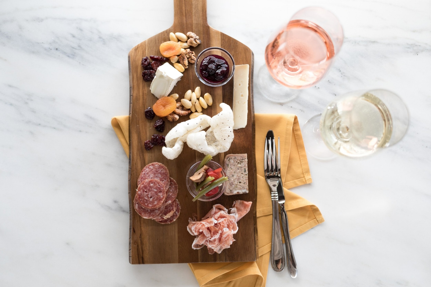 Jimena-Peck-Denver-Food-Photographer-The-Emporium-Kitchen-And-Wine-Market-Charcuterie-Board