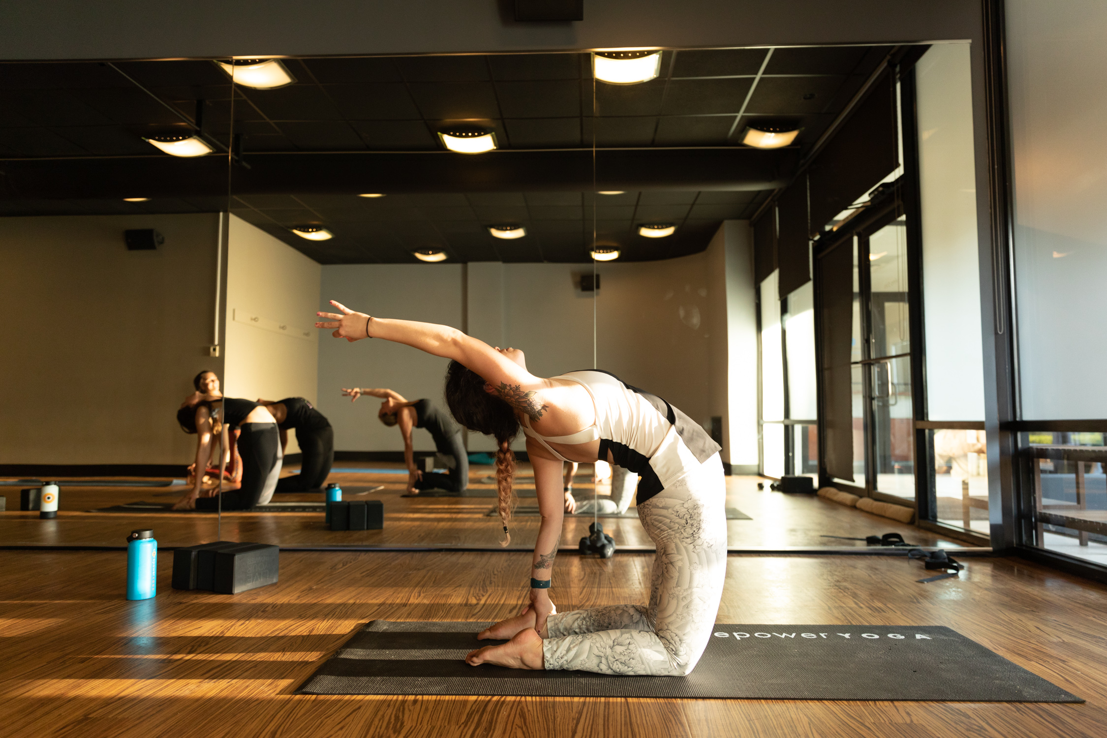 Jimena-Peck-Editorial-Photographer-Corepower-Yoga--16.jpg
