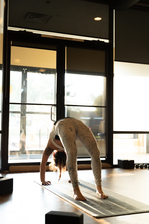 Jimena-Peck-Editorial-Photographer-Corepower-Yoga--15.jpg