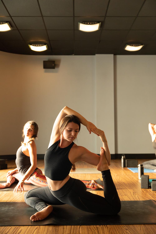 Jimena-Peck-Editorial-Photographer-Corepower-Yoga--13.jpg