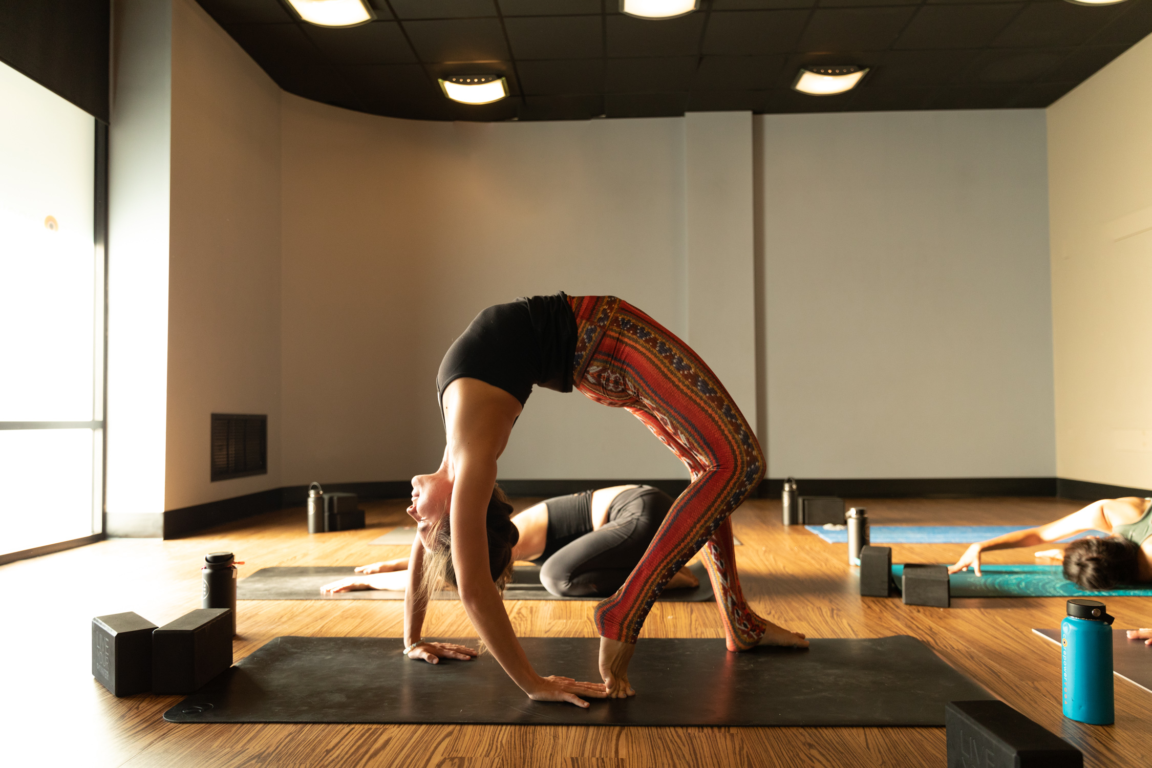 Jimena-Peck-Editorial-Photographer-Corepower-Yoga--12.jpg
