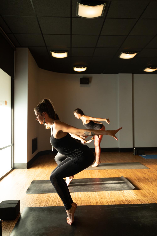 Jimena-Peck-Editorial-Photographer-Corepower-Yoga--7.jpg