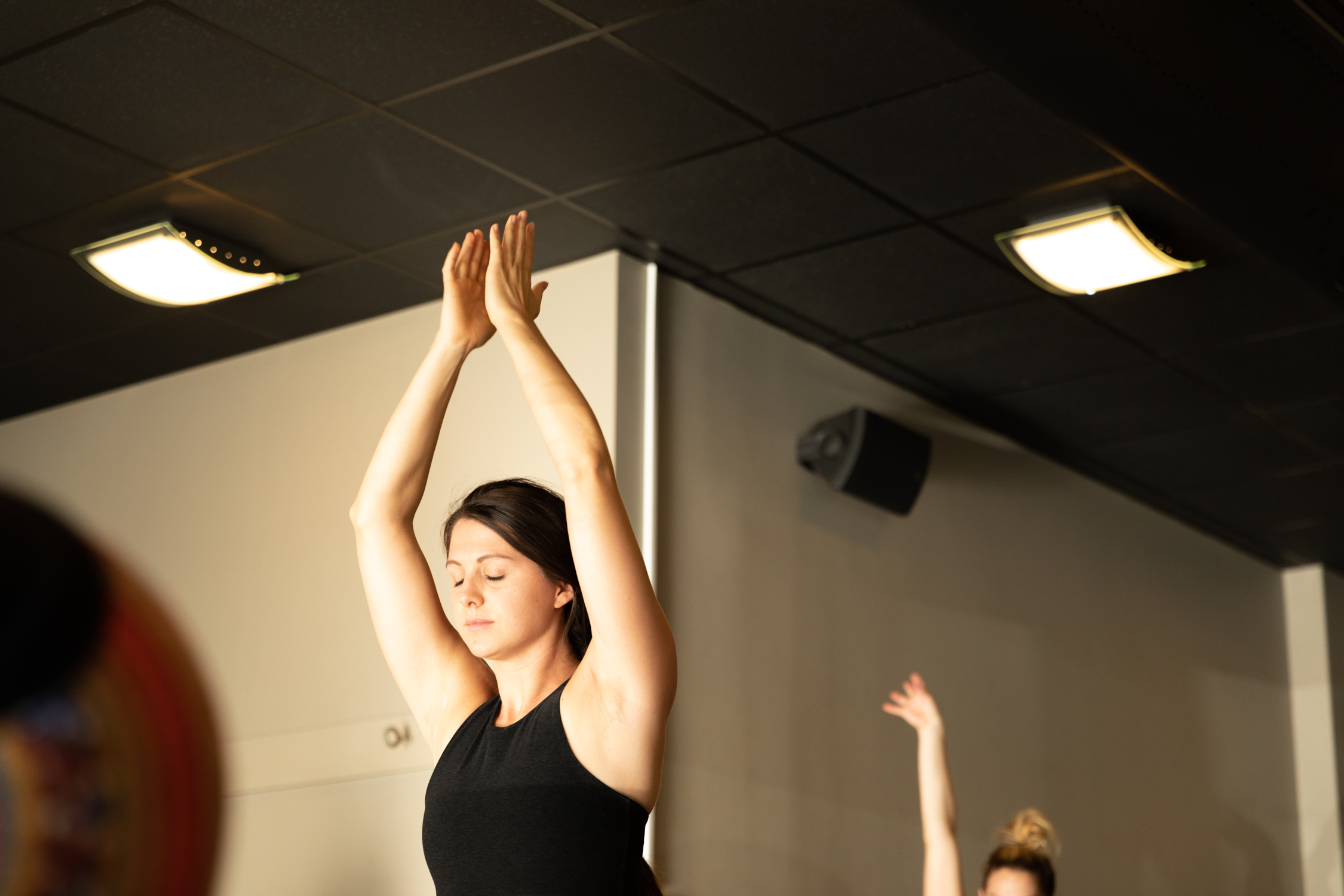 Jimena-Peck-Editorial-Photographer-Corepower-Yoga--4.jpg