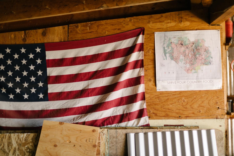 Jimena-Peck-Denver-Lifestyle-Editorial-Photographer-Native-Hill-Farm-The-Veggies-United-States-Flag