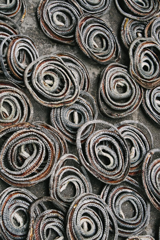 Jimena Peck Denver Lifestyle Editorial Photographer Ropes