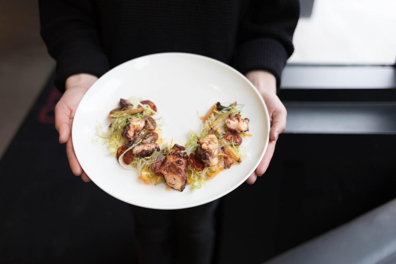Jimena-Peck-Denver-Food-Editorial-Photographer-STK-Denver-Octopus