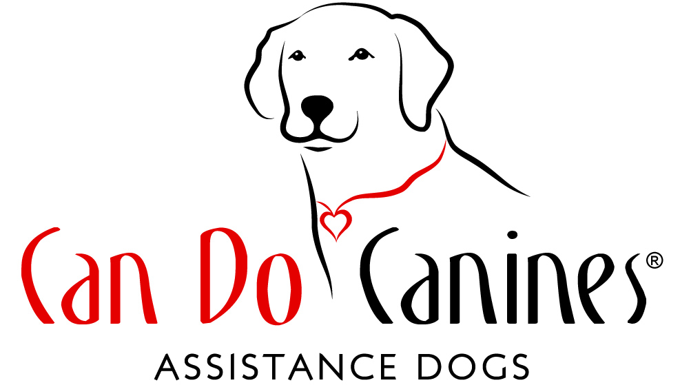 Can Do Canines - Master Logo.jpg