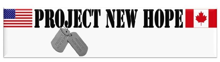 project-new-hope-description-2-728.jpg