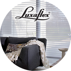 luxaflex-incentive-loyalty.png