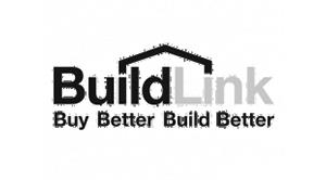 BuildLink.png
