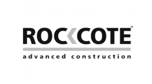 Roccote.png