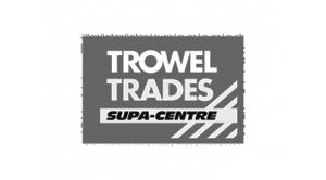 Trowel_Trades.png