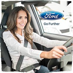 Ford-NZ-Rewards-Genuine-Parts.png
