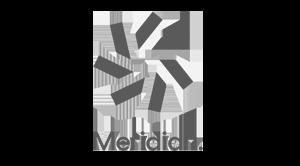 MeridianEnergy.png