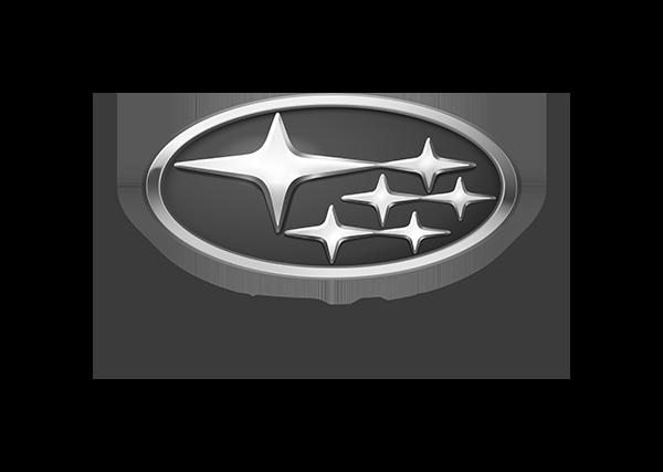subaru-2019.png