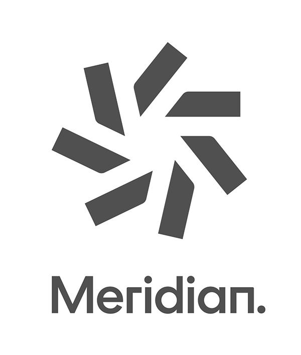 MERIDIAN_SECONDARY_VERT_RGB_BLUE.jpg