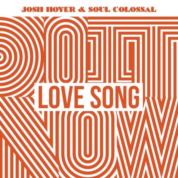 Love Song Single.jpg