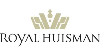 1.Royal-Huisman jpg..jpg