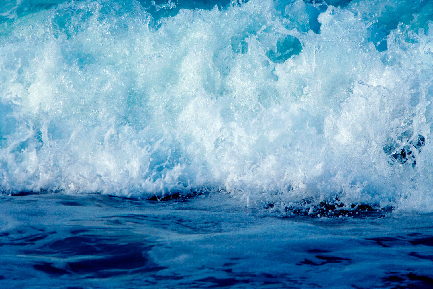 18_1atlantic_waves_9319.jpg