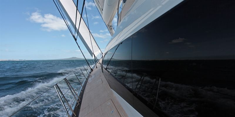 Superyacht-glass-side-view.jpg..jpeg