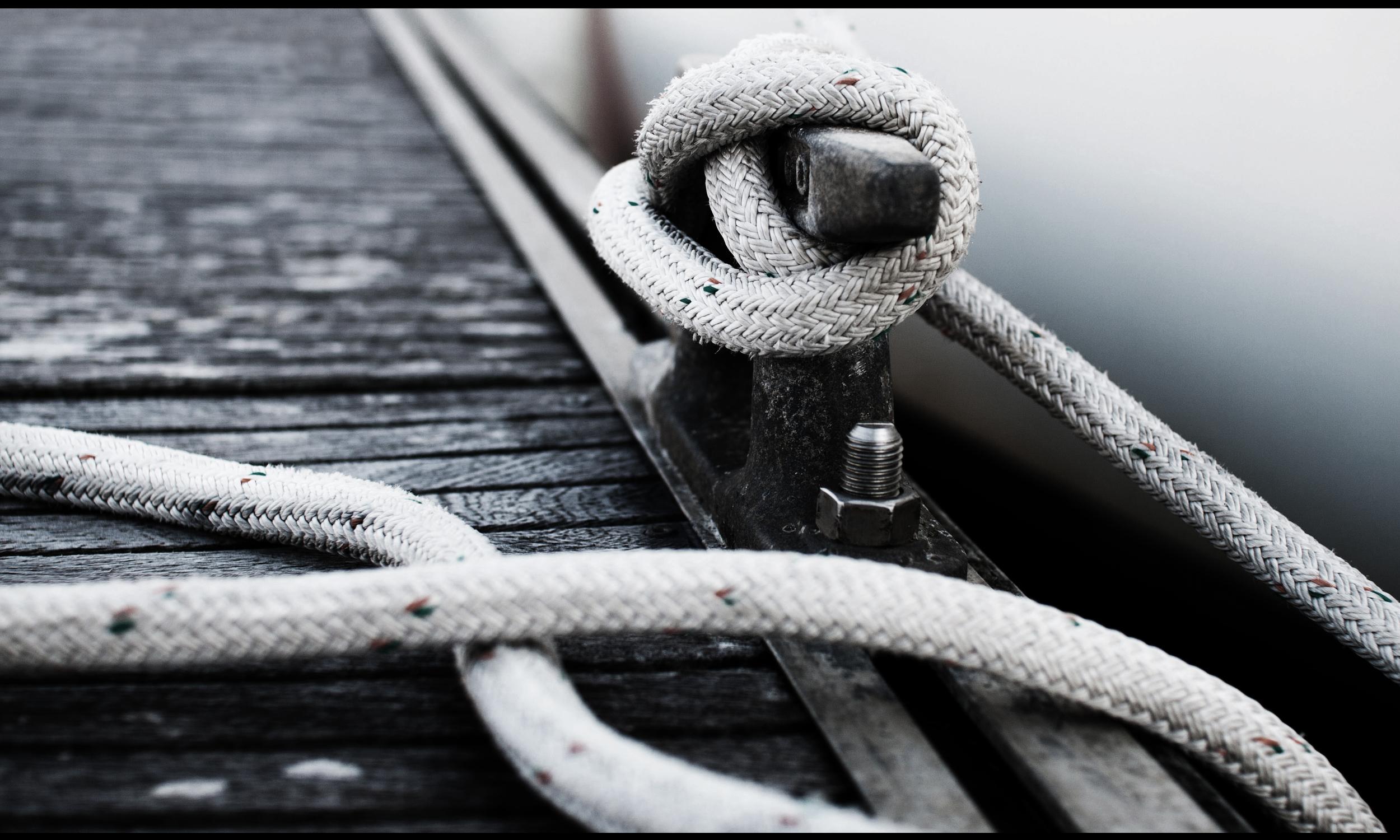 rope.jpg..jpg