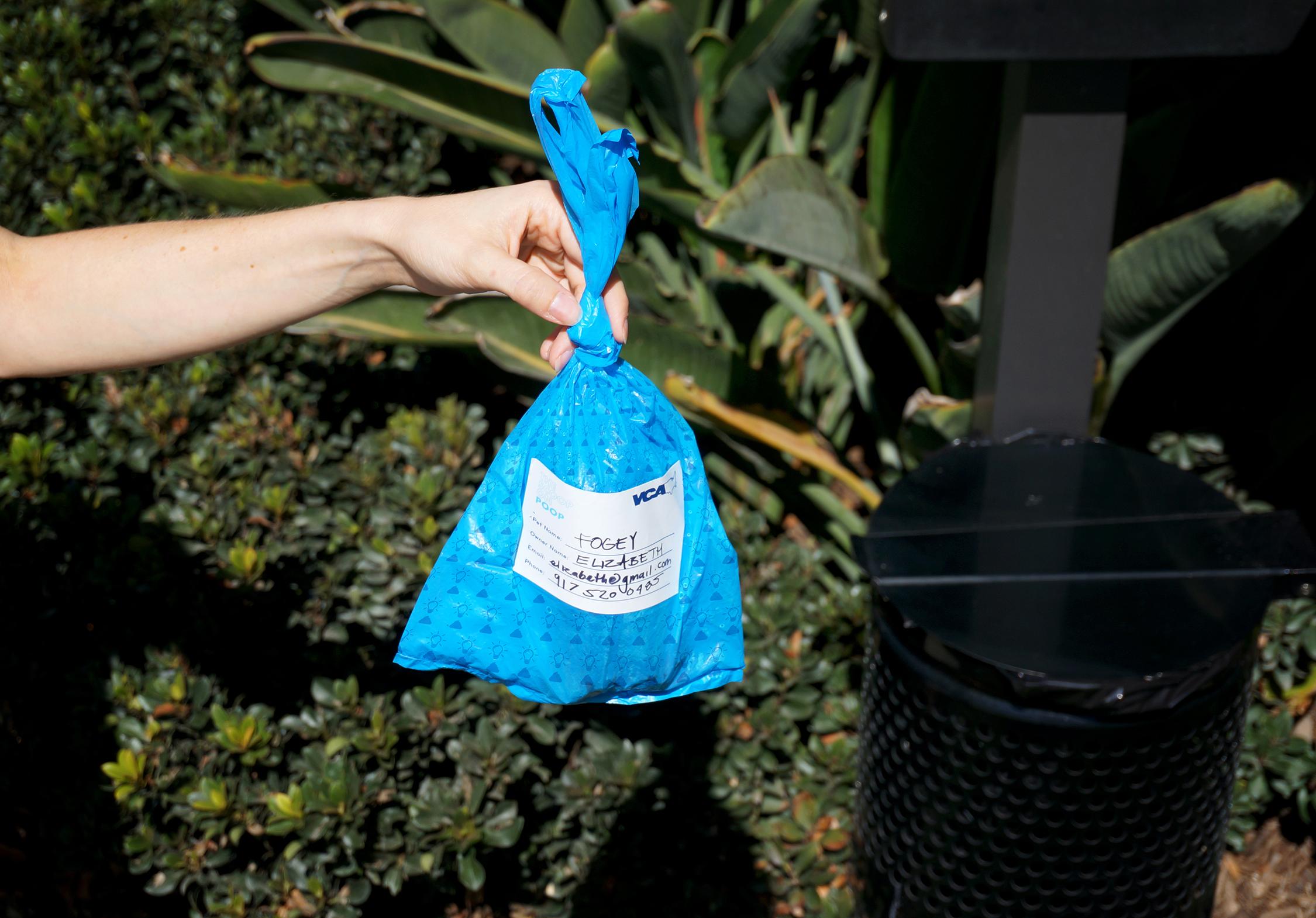 Poop Bag.jpg