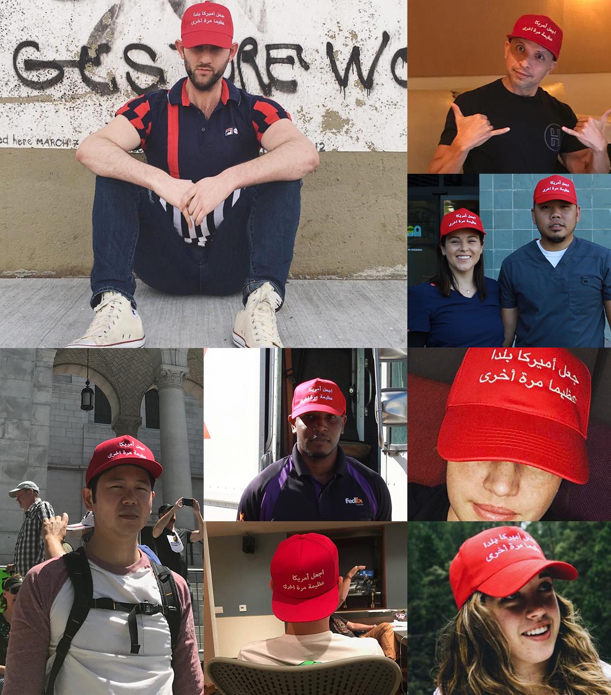 Hat_people.jpg