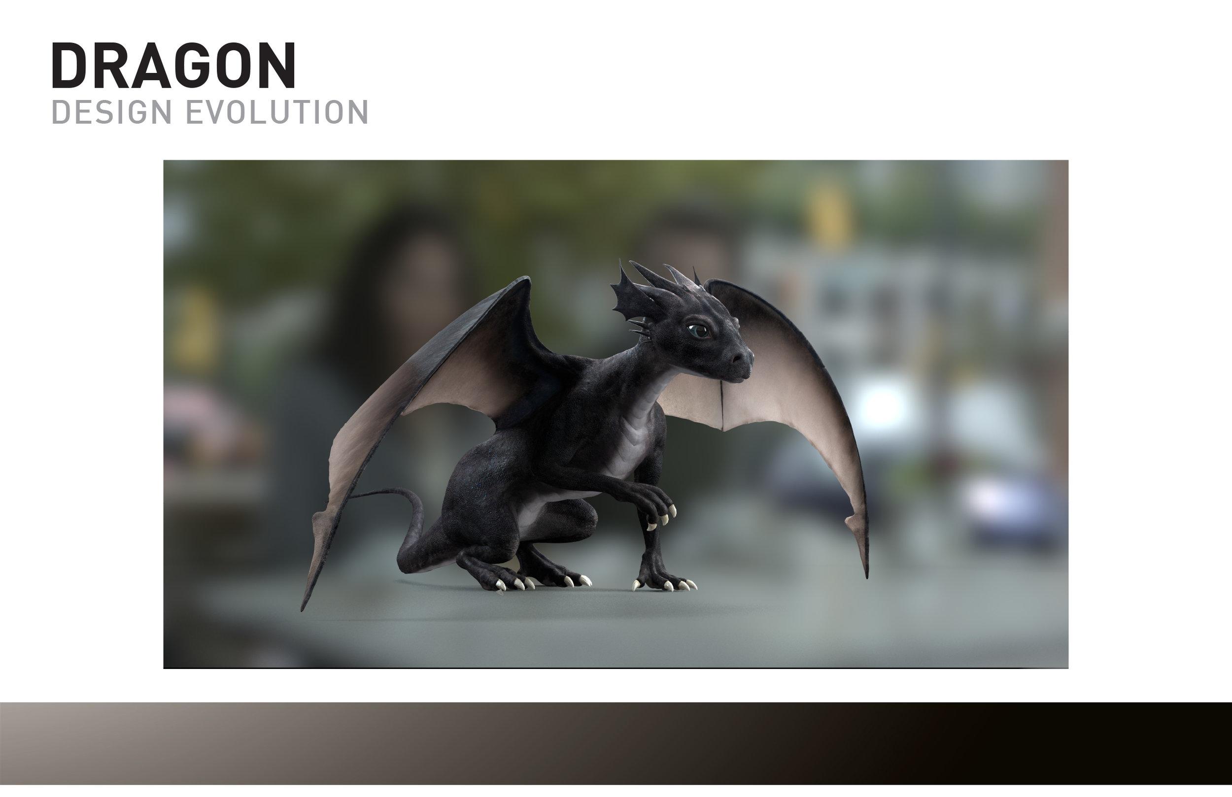 Dragon_Evolution11.14v2-5.jpg