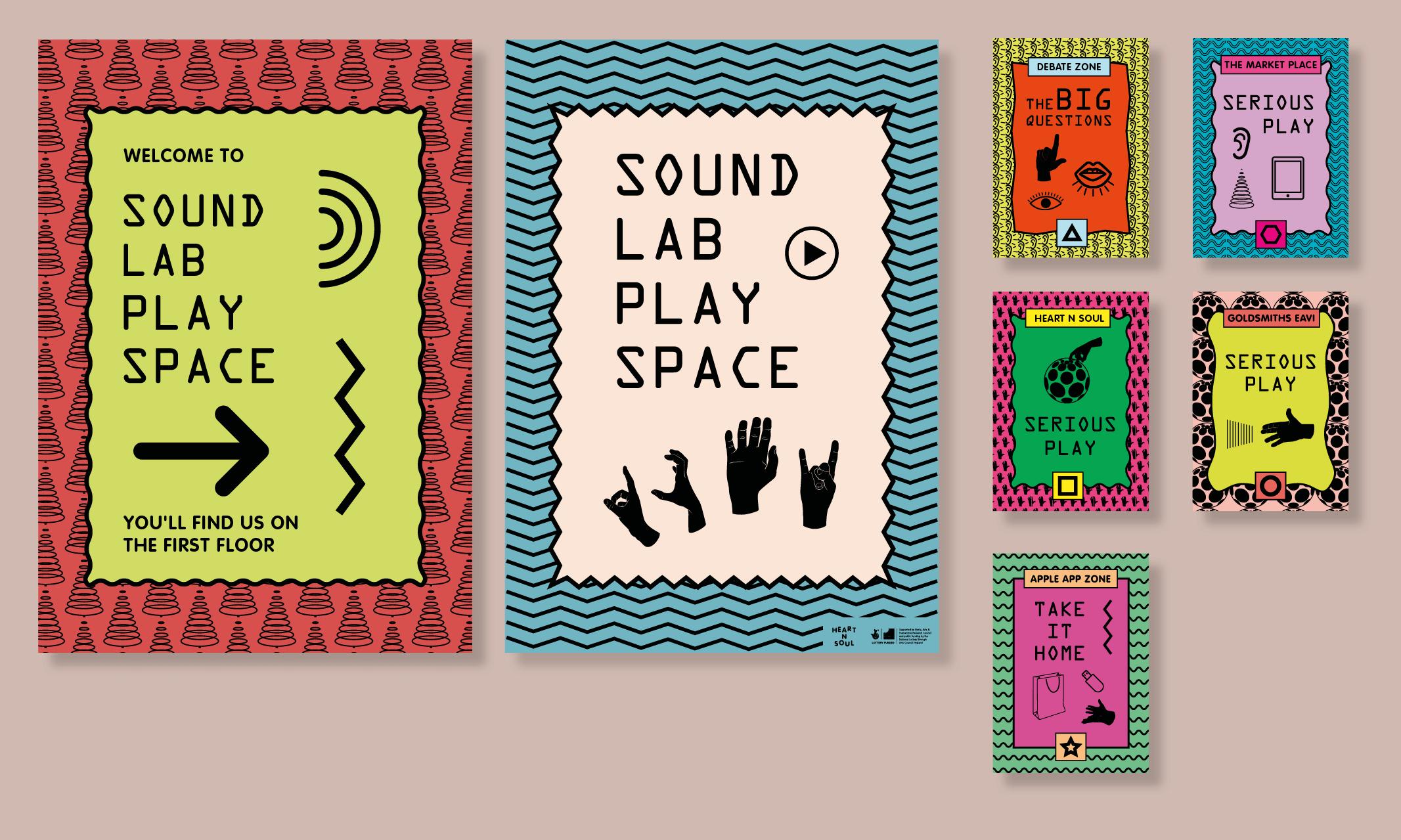 soundlab1.jpg