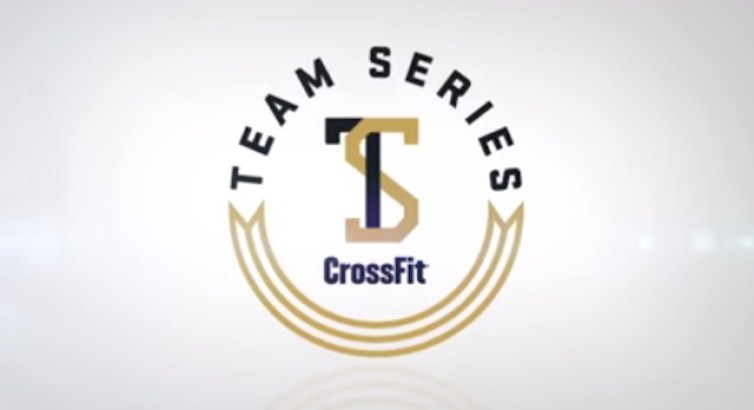 CrossFit-Team-Series.jpg