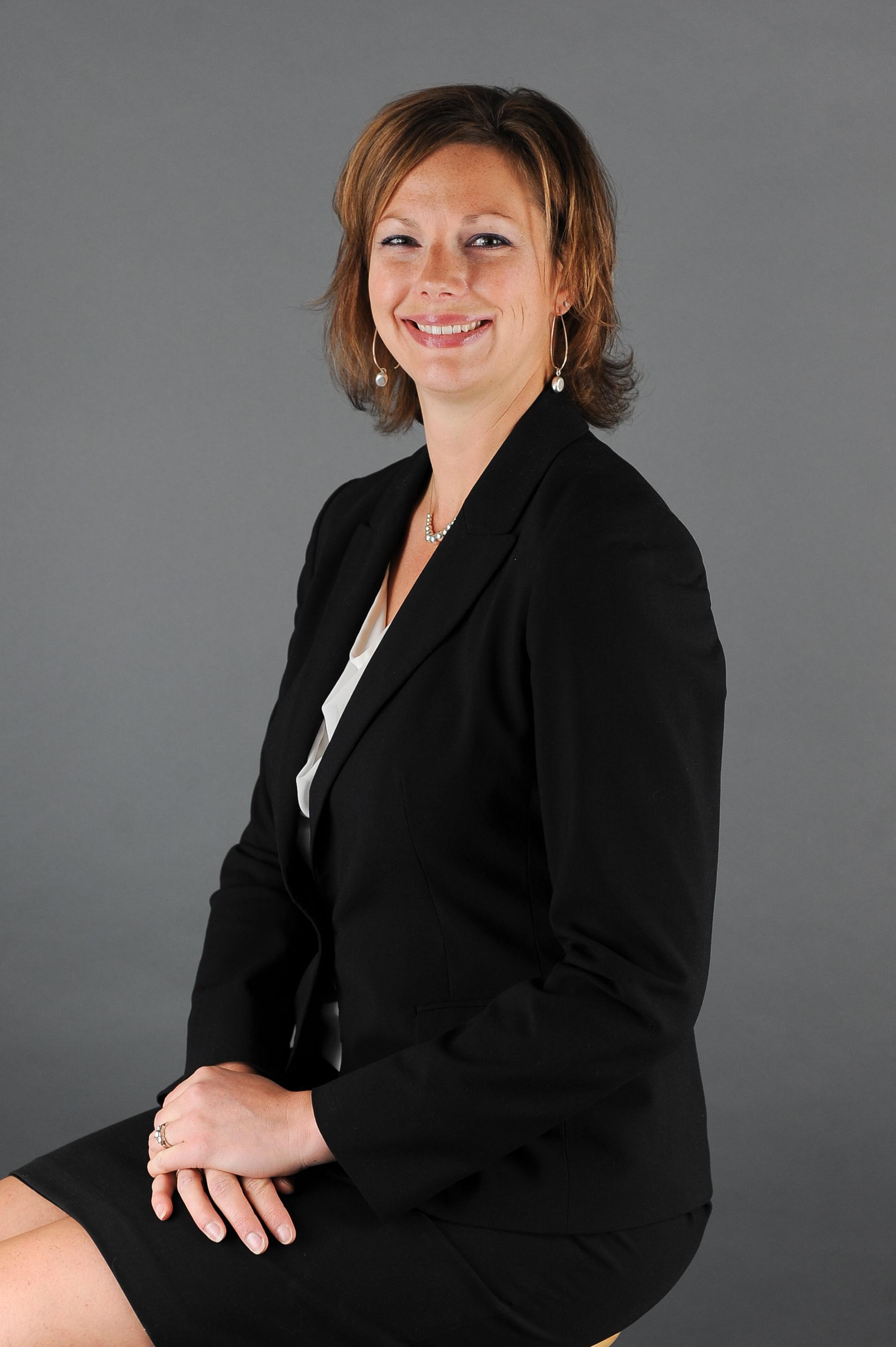 Rebecca Miller (34).jpg