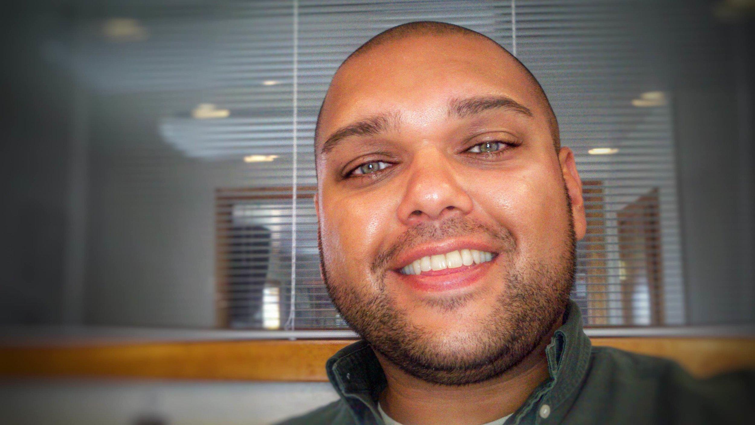 Rajeev Patel (37).jpg