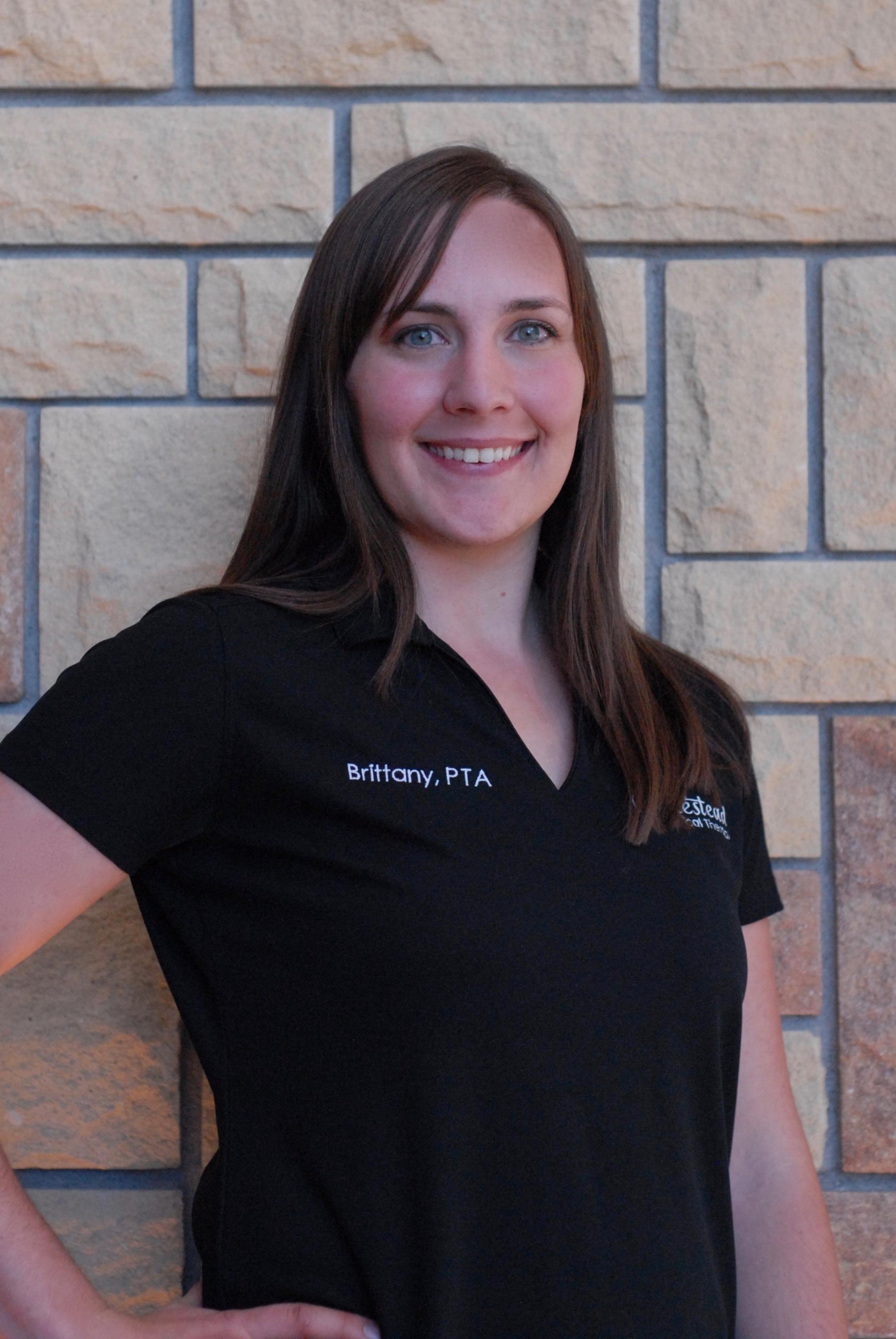 Brittany Marlow.JPG