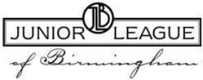 junior-league-of-bham.jpg