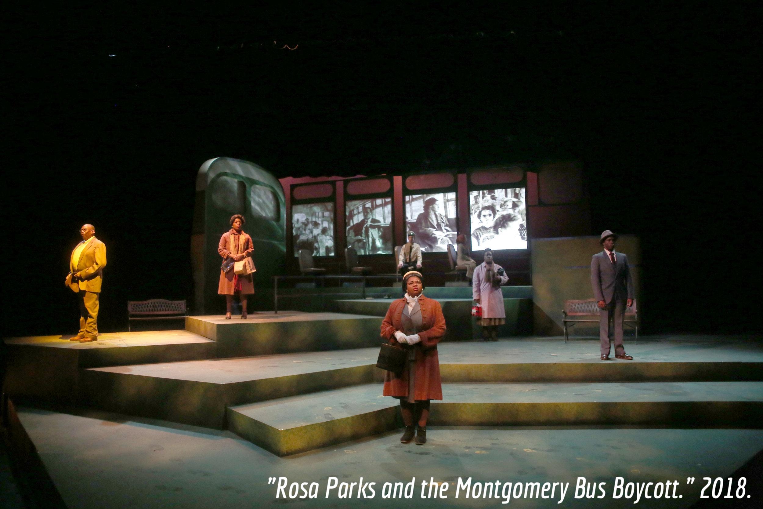 Rosa Parks T (600).jpg