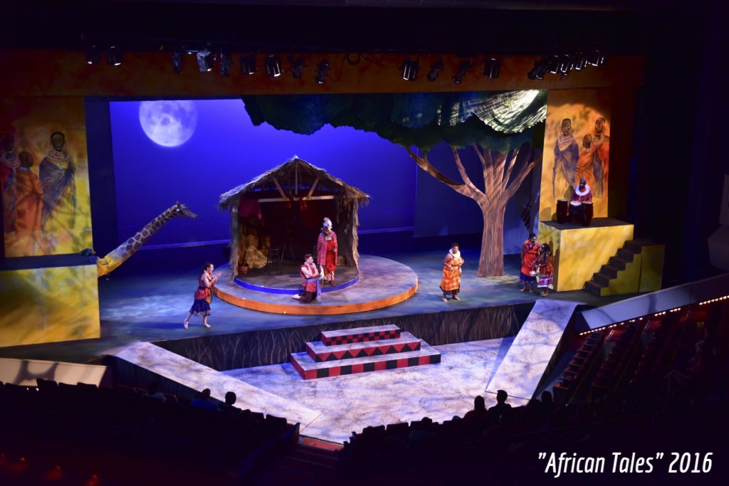 African Tales.jpg