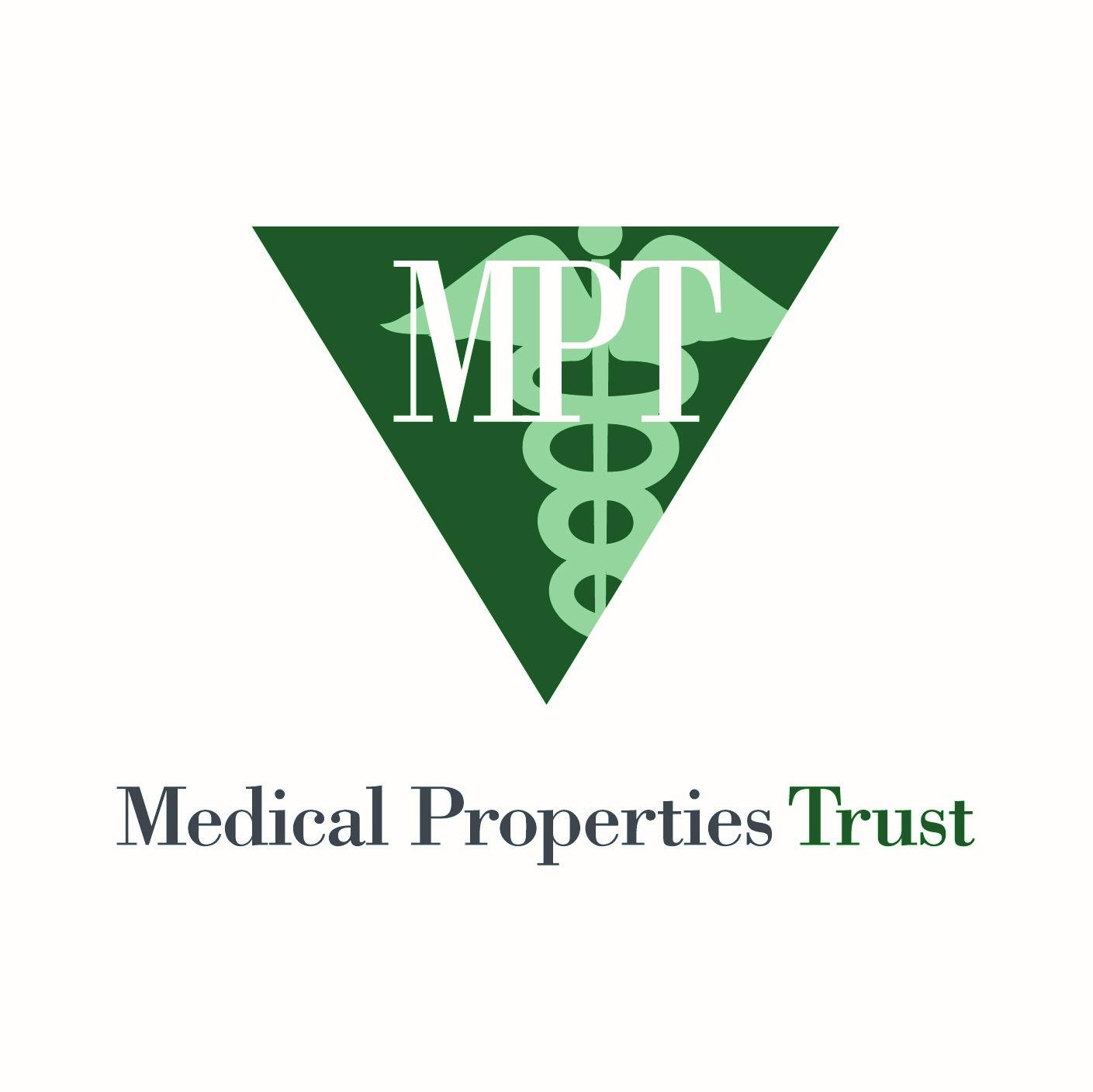 MPT Logo Stacked.jpg