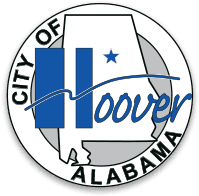 CityofHoover.png
