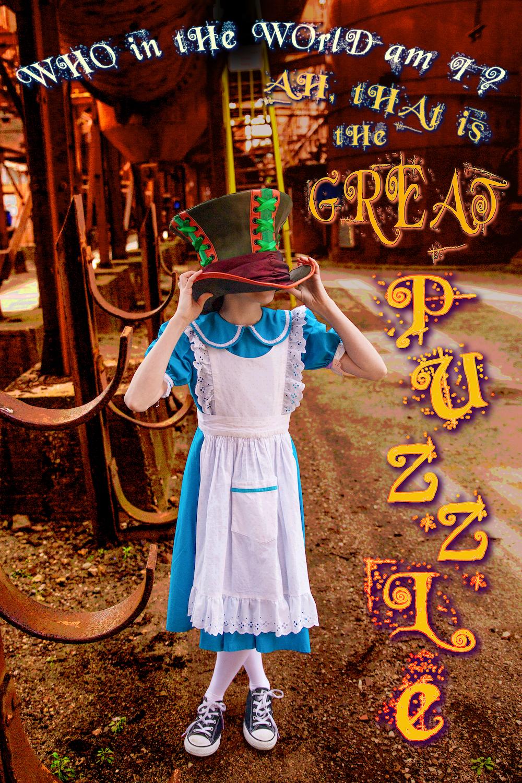 Alice Poster3sm.jpeg