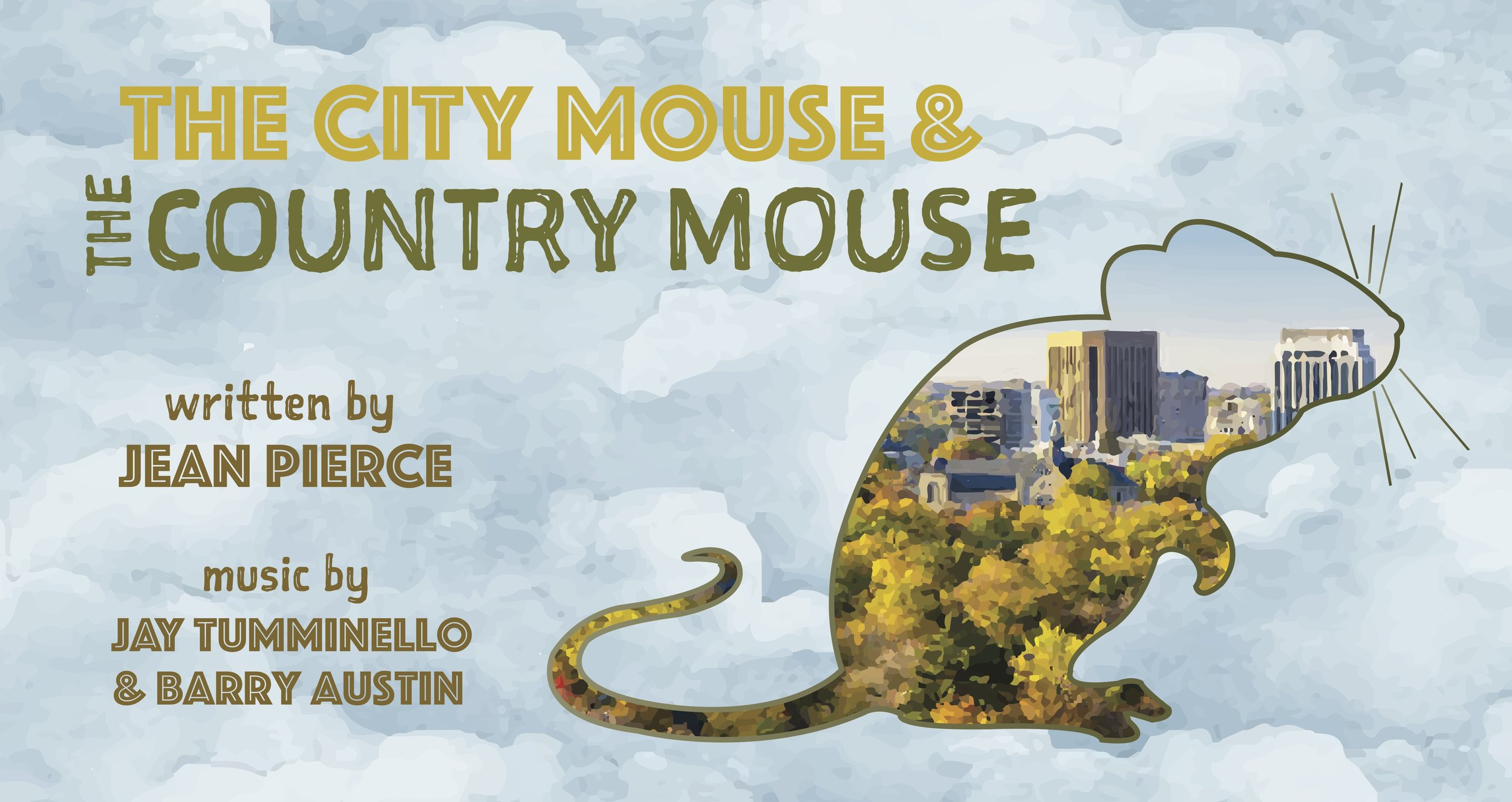 City Mouse Country Mouse.jpg