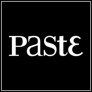 paste-logo-square.png