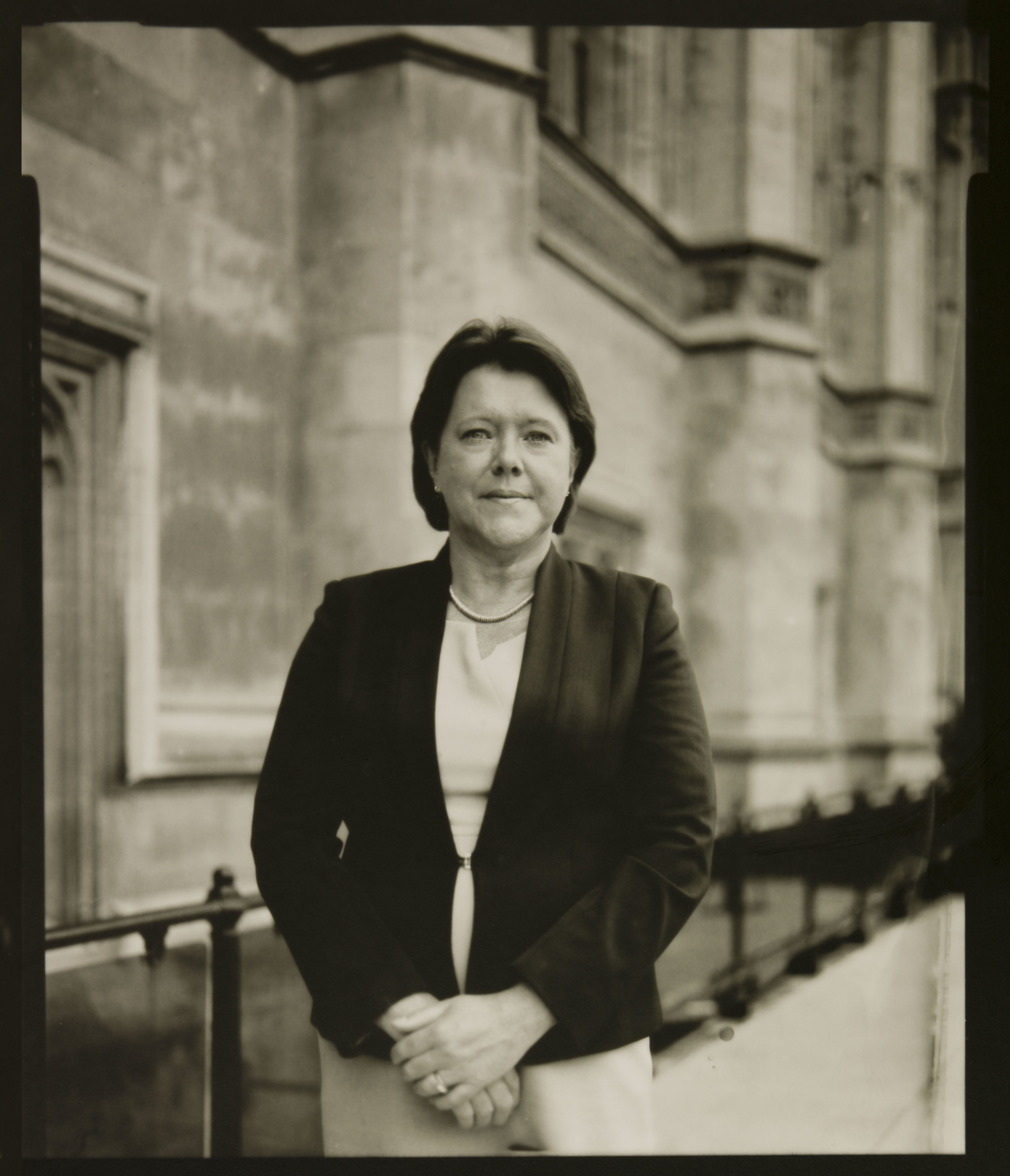 209 Women - Maria Miller by Corinne Whitehouse.jpg