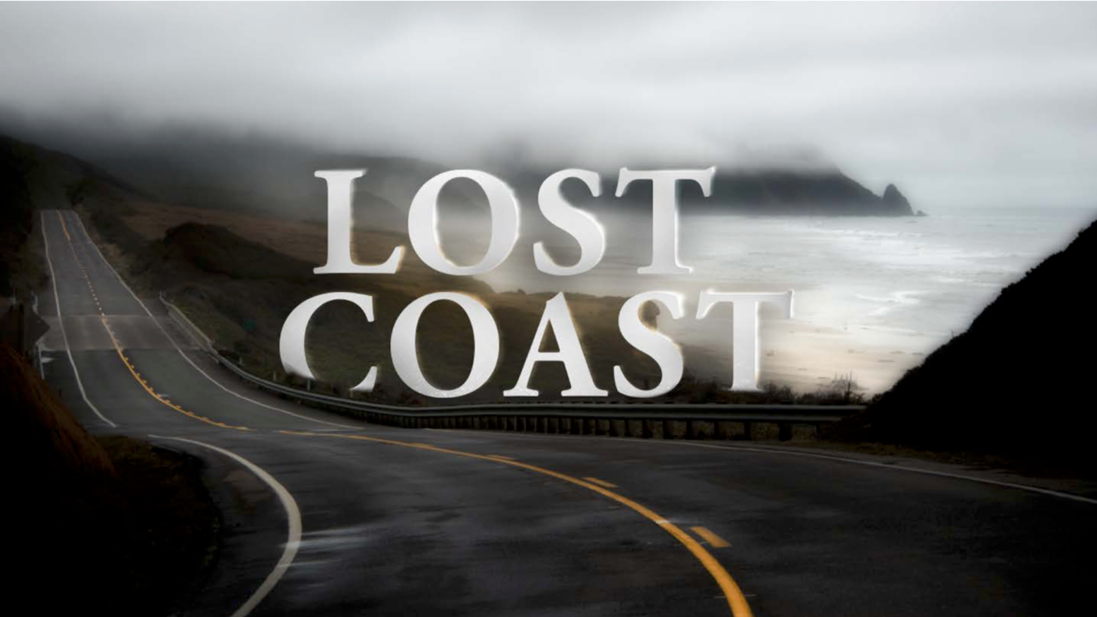 Lost Coast.png